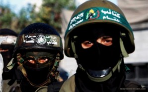 hostage-crisis-two-israelis-held-captive-by-hamas-gaza-strip-palestinians-july-2015