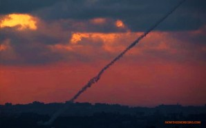 rocket-fired-into-southern-israel-from-sinai-peninsula-july-3-2015