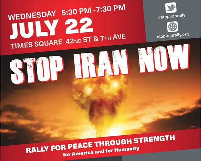 stop-iran-rally-times-square-new-york-city-july-22-2015