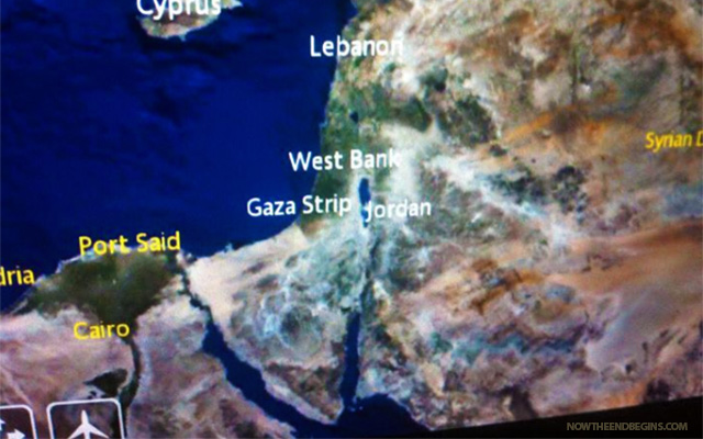 air-france-in-flight-map-omits-removes-israel