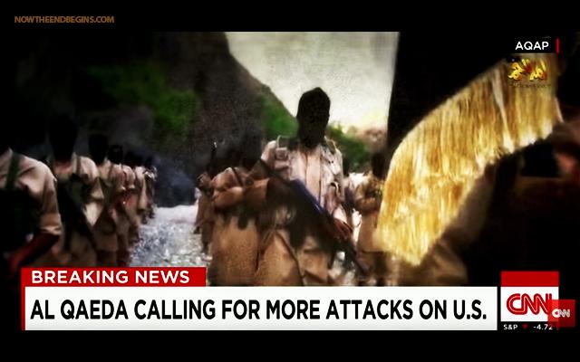 al-qaeda-calls-for-more-muslim-terror-attacks-on-united-states-homeland-islam-in-america