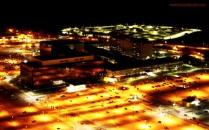 national-security-agency-fort-meade-maryland-at&t-data-spying