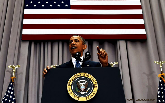 obama-iran-nuclear-deal-close-to-passing-congress