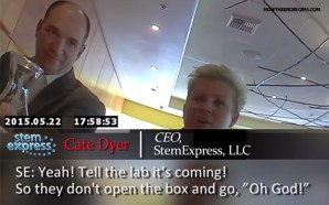 planned-parenthood-video-talks-about-shipping-severed-baby-heads-center-medical-progress
