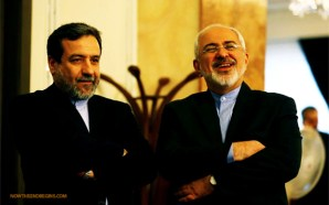 un-obama-nuclear-deal-allows-iran-to-inspect-their-own-nuclear-facilities
