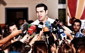 alexis-tsipras-retains-power-in-stunning-victory-syriza-party-antichrist