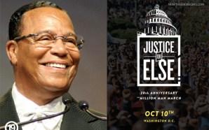 black-lives-matter-louis-farrakhan-justice-or-else-take-america-down-obama-race-baiters