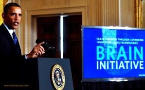 darpa-implants-brain-chips-to-create-super-soldier-obama-initiative-research