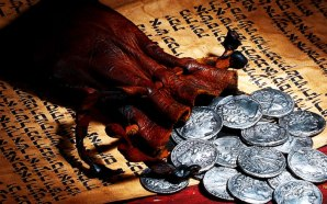 does-king-james-bible-reveal-judas-as-antichrist-sop-son-perdition