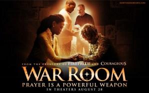 war-room-movie-kendrick-brothers-facing-giants-flywheel-power-prayer-ephesians-6