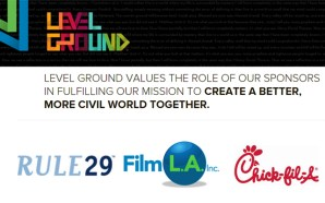 chick-fil-a-sponsors-level-ground-lgbt-homosexual-christian-film-arts-festival