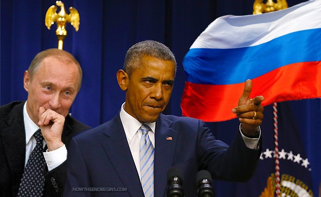 obama-pulls-out-of-syria-after-hardline-attacks-by-russia-putin-wins