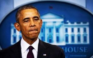 roseburg-oregon-tells-obama-to-stay-away-mass-shootings-gun-control-second-2nd-amendment