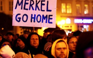 afd-anti-mass-immigration-rally-angela-merkel-must-go-red-card-germany-muslim-migrants-nteb