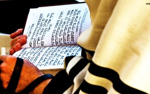 are-christians-required-to-keep-the-jewish-sabbath-day-law-moses