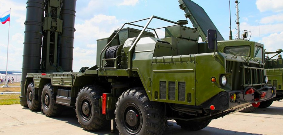 russia-iran-sign-contract-for-delivery-s-300-missile-defense-system-israel-f-35-jets