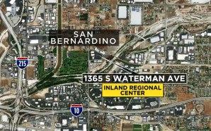 12-people-killed-mass-shooting-san-bernardino-social-services-california