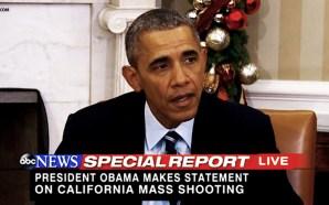 obama-plans-executive-action-gun-control-after-muslim-shooting-california-false-flag