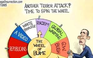 obama-refuses-to-say-words-islamic-terrorism