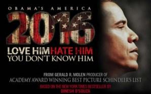 2016-obamas-america-dinesh-dsouza-arrested-by-feds-revenge