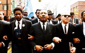 martin-luther-king-jr-was-not-a-christian-civil-rights