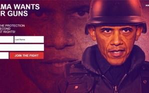 obama-wants-your-guns-nteb-second-amendment