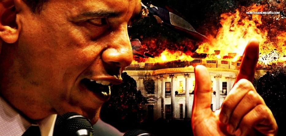 obama-white-house-promete-audacioso-executivo-ordem-ação-no-ano-passado
