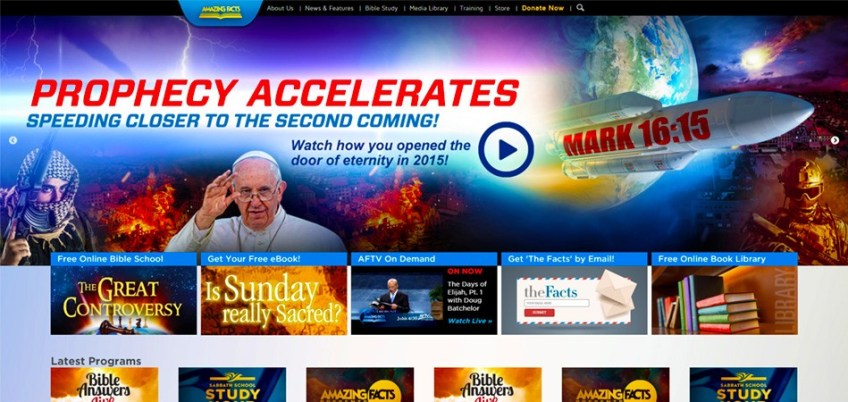 seventh-day-adventist-amazing-facts-sda-cult-sunday-worship-mark-beast