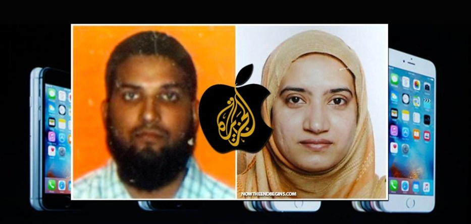 apple-refuses-court-order-to-unlock-phone-of-islamic-terrorists-syed-farook-tashfeen-malik-muslims