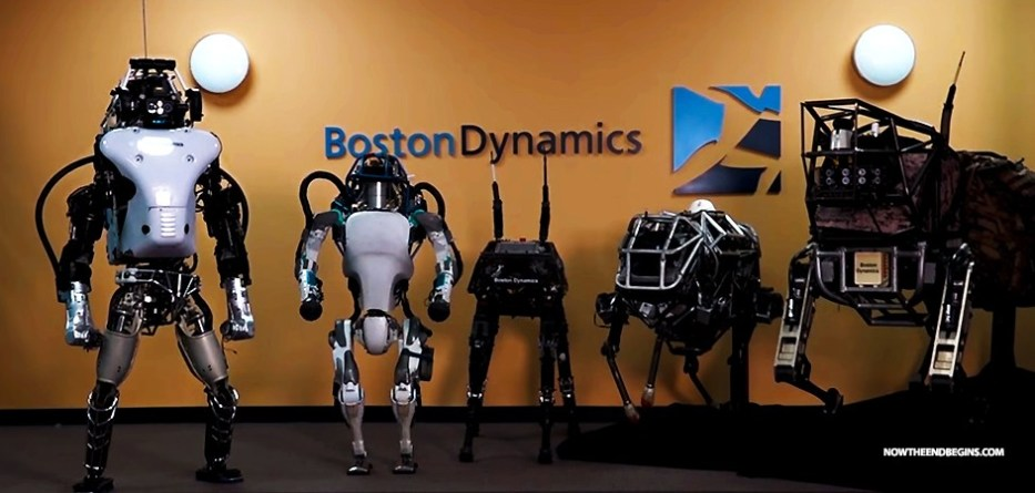 boston-dynamics-atlas-robots-google-end-times-zombies-hybrids-transhumanism-nteb