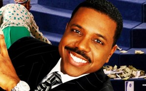 prosperity-gospel-tithing-scam-tithe-nteb-creflo-dollar-jakes-kenneth-copeland-hagin-end-times-wealth-transfer