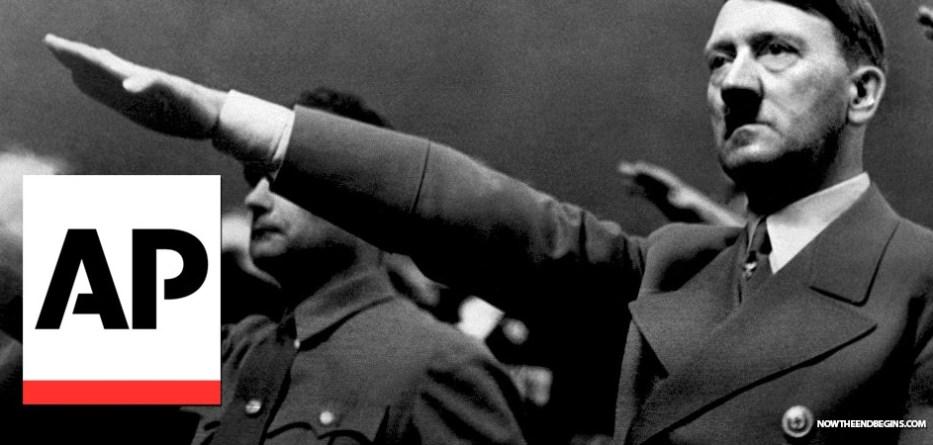associated-press-ap-took-orders-from-adolf-hitler-nazi-germany-world-war-2-nteb
