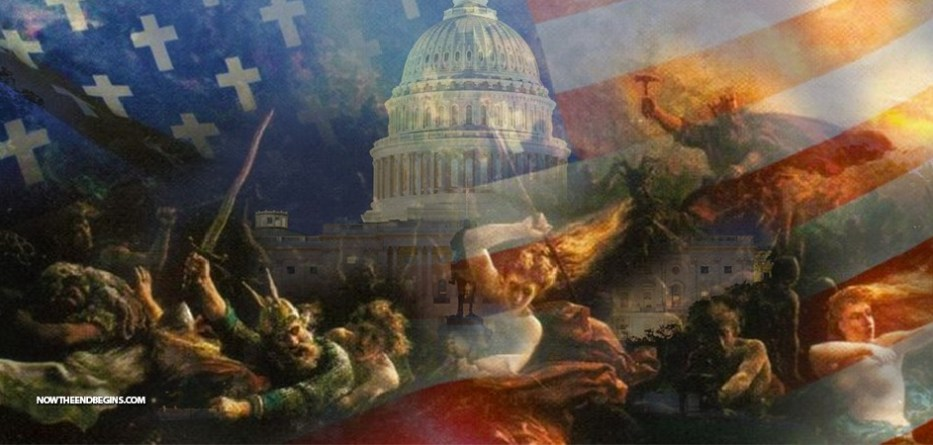 dominion-theology-7-mountains-end-times-wealth-transfer-ted-cruz-dominionism-heresy-nteb