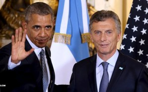 obama-in-argentina-says-little-difference-between-communism-capitalism-nteb