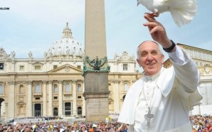 pope-francis-says-muslim-invasion-of-europe-is-social-fact-one-world-religion-end-time-headlines-nteb