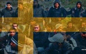 swedish-police-warn-women-dont-go-out-alone-rape-muslim-migrants-sweden-nteb