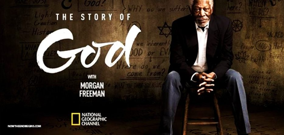morgan-freeman-atheist-story-of-god-national-geographic-nteb