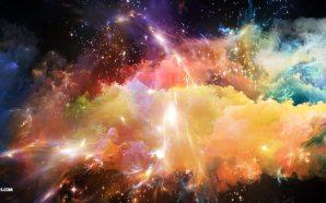 new-heaven-earth-revelation-21-eternity-jesus-christ-nteb-bible-study