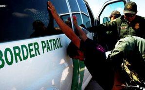 obama-illegal-alien-amnesty-creating-border-towns-in-america-nteb