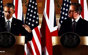 obama-threatens-england-says-brexit-will-hurt-trade-status-with-united-states