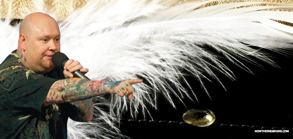 todd-bentley-angels-wings-gems-manifesting-at-new-apostolic-reformation-nar-lou-engle-azusa-now-false-revivals-nteb