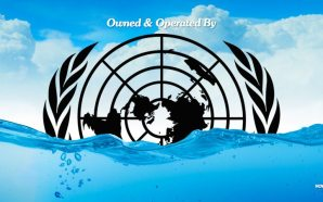 united-nations-treaty-to-control-the-oceans-seas-un-nteb