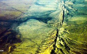 california-san-andreas-fault-big-earthquake-coming-end-times-nteb