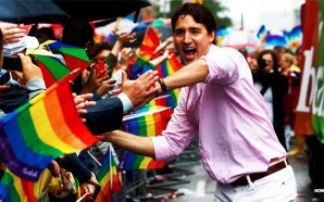 canadian-prime-minister-justin-trudeau-says-jail-time-for-convicted-anti-transgender-speech-offenders-lgbt-nteb