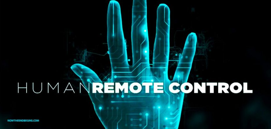 human-microchipping-remote-control-back-of-right-hand-mark-beast-666-nteb