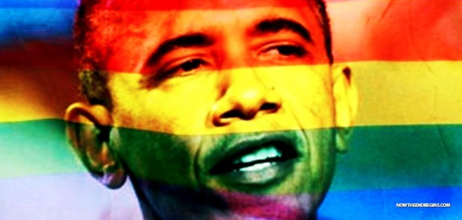 obama-marks-international-homophobia-transphobia-day-lgbt-rights-end-times
