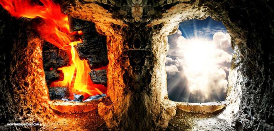 truth-about-heaven-hell-are-real-if-you-were-to-die-tonight-where-would-you-go-street-preacher-nteb