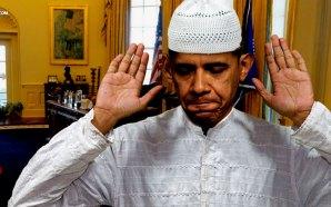 ayatollah-obama-iran-nuclear-treaty-deal-rules-radicals-islamic-terrorist-nteb