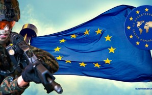 brussels-chief-calls-for-eu-european-union-military-army-soldiers-brexit-nteb
