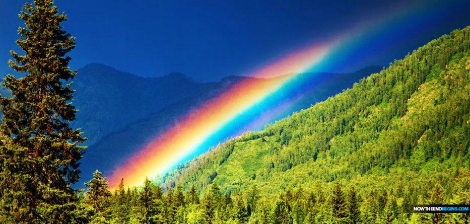 gods-rainbow-has-7-colors-lgbt-pride-flag-symbol-has-6
